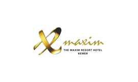 The Maxim Hotels